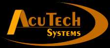 AcuTech Systems LLC